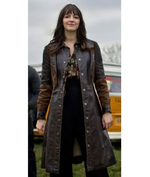 kat-and-the-band-kat-malone-leather-coat