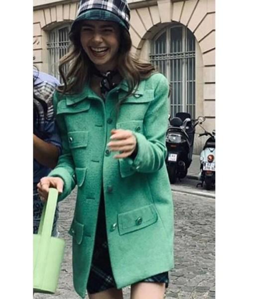lily-collins-paris-emily-cooper-mid-length-coat