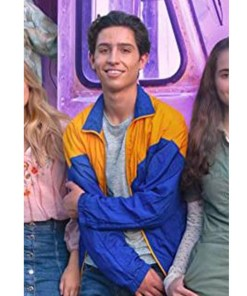 lorenzo-james-henrie-this-is-the-year-josh-jacket