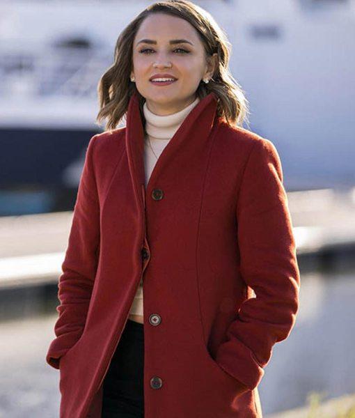love-guaranteed-coat