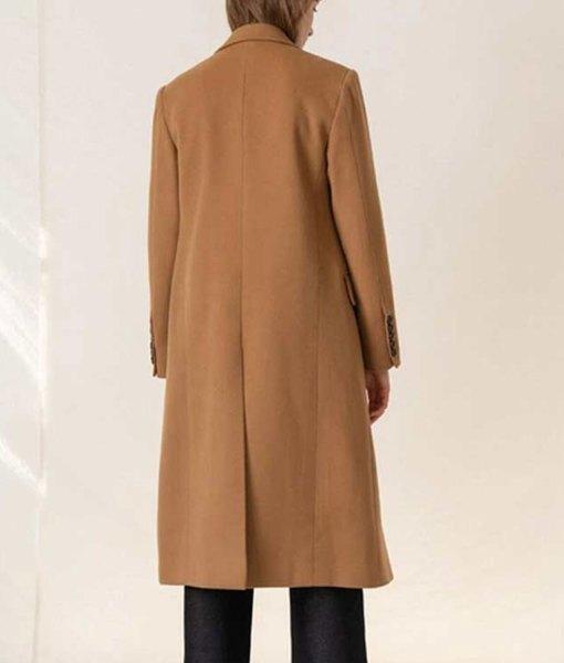 love-guaranteed-susan-whitaker-coat