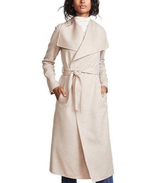 love-guaranteed-susan-whitaker-white-coat