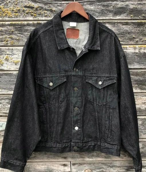 mens-marlboro-man-denim-jacket