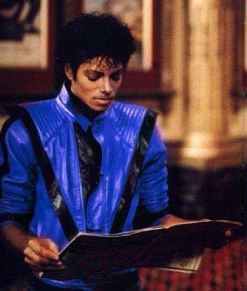 michael-jackson-blue-thriller-jacket