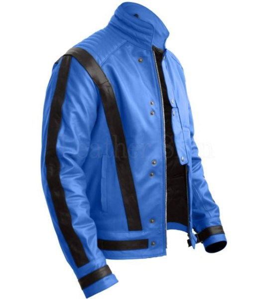 michael-jackson-thriller-blue-jacket