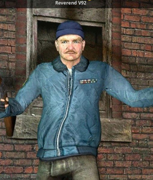 odessa-cubbage-jacket