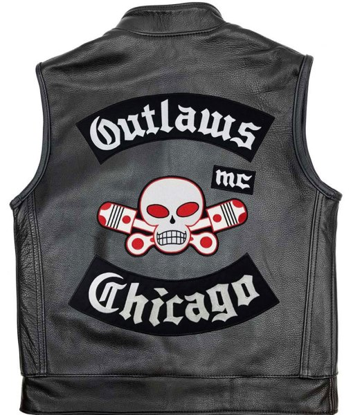 outlaw-vest