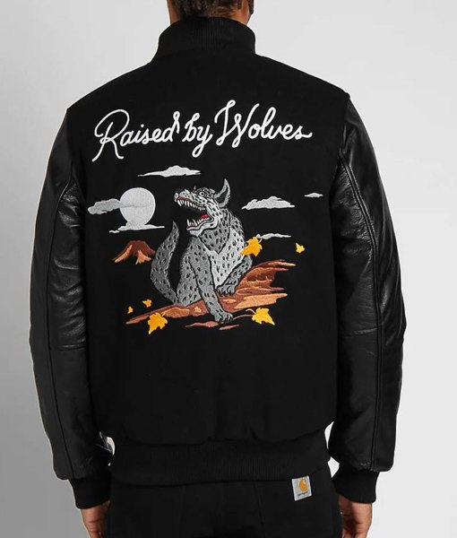 raised-by-wolves-jacket