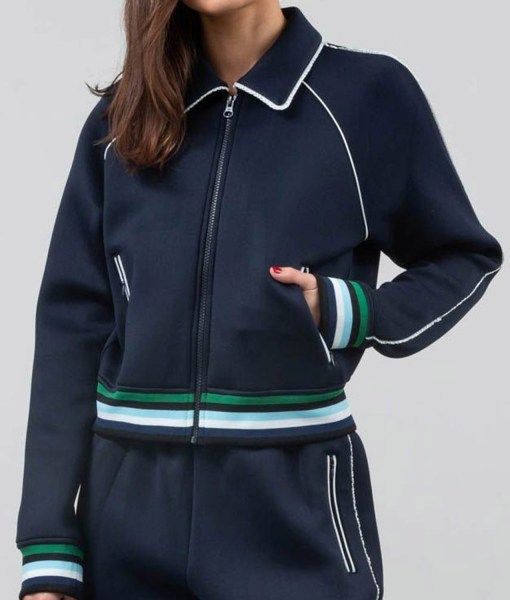 riverdale-s04-betty-cooper-track-jacket