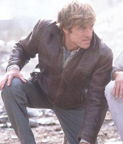 robert-redford-leather-jacket