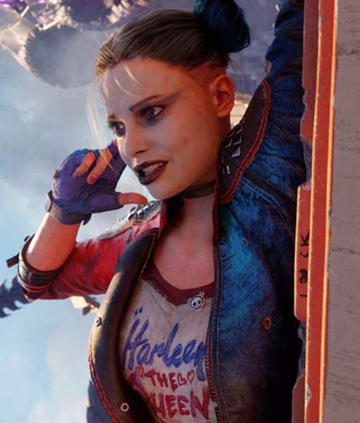 suicide-squad-harley-quinn-leather-jacket