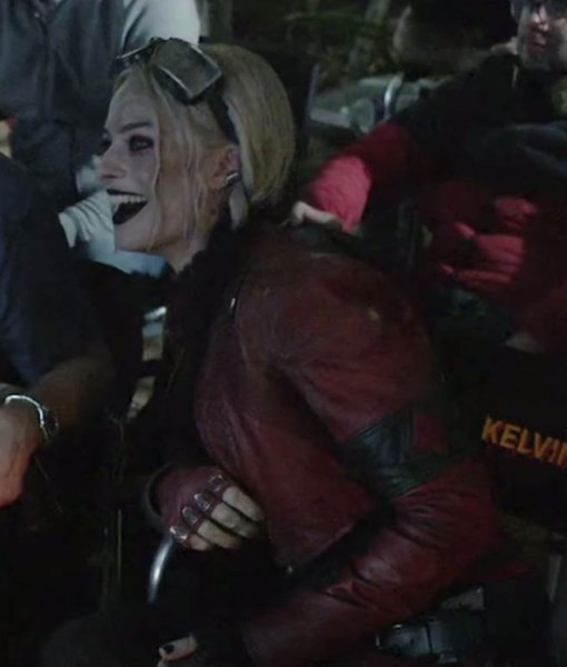 suicide-squad-kill-the-justice-league-harley-quinn-jacket