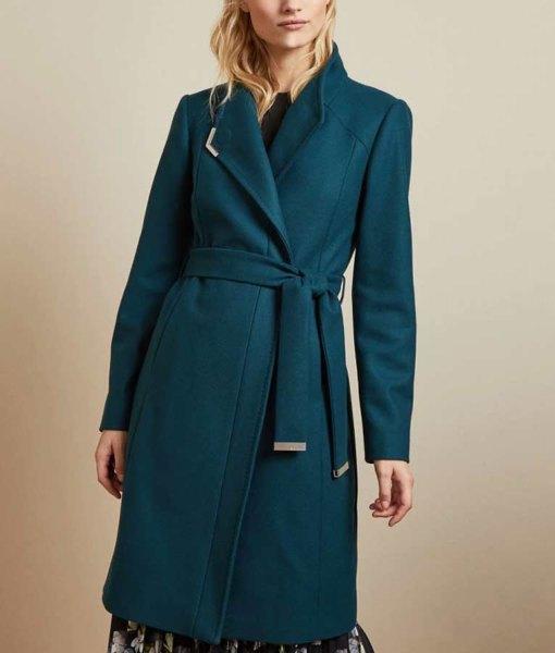 susan-whitaker-blue-coat