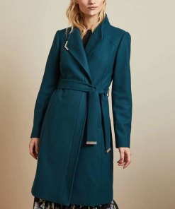 susan-whitaker-blue-coat