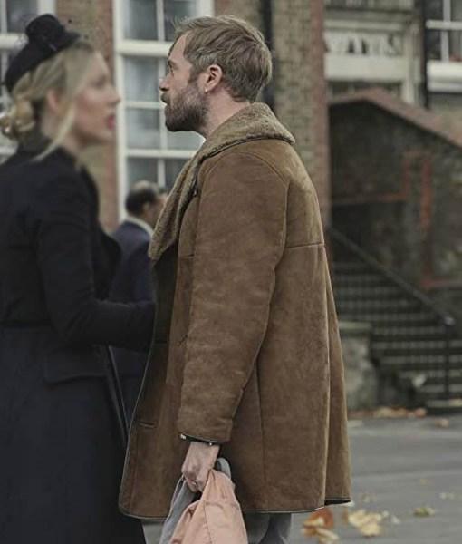 the-duchess-rory-keenan-coat