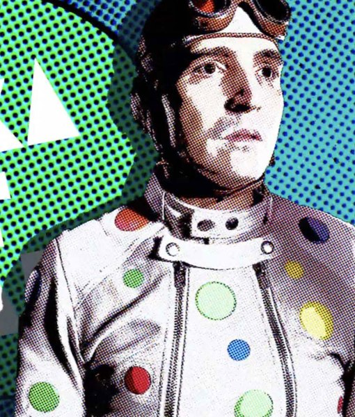 the-suicide-squad-polka-dot-man-jacket