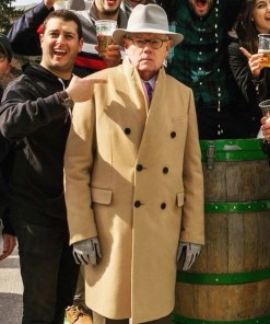 travels-with-my-father-michael-whitehall-coat