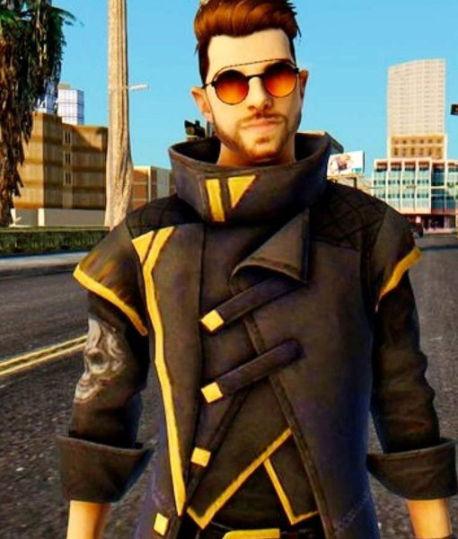 video-game-free-fire-alok-coat