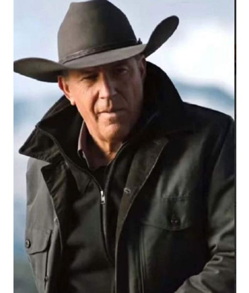 yellowstone-season-2-john-dutton-grey-jacket
