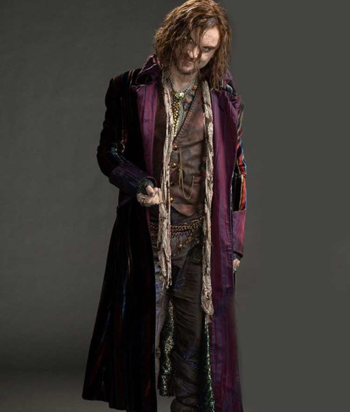 a-babysitters-guide-to-monster-hunting-grand-guignol-coat