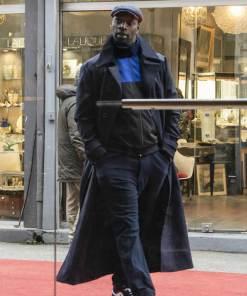 arsene-lupin-coat