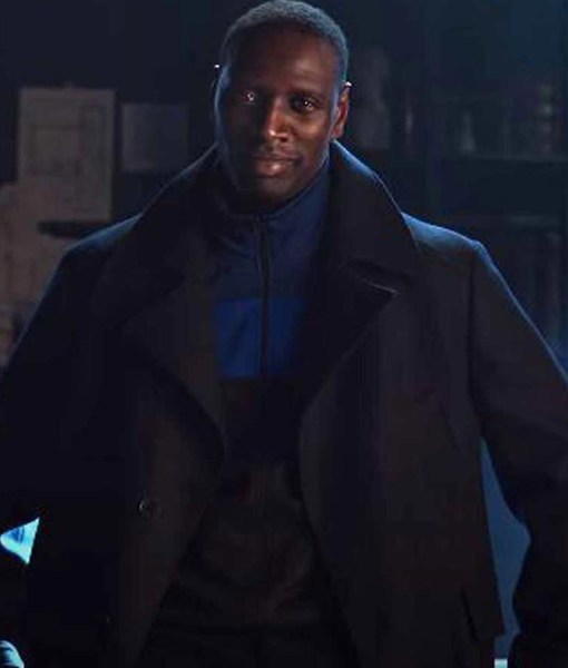 arsene-lupin-omar-sy-trench-coat