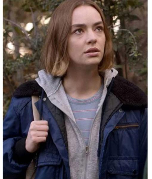 casey-gardner-atypical-jacket