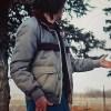 charlie-gerhardt-fargo-jacket