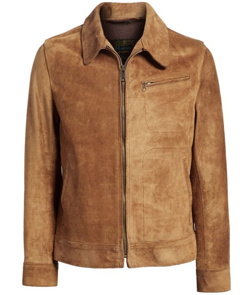 cowhide-trucker-jacket