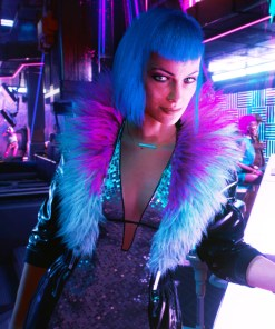 cyberpunk-2077-evelyn-parker-coat-with-shawl-collar