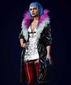 cyberpunk-2077-evelyn-parker-coat