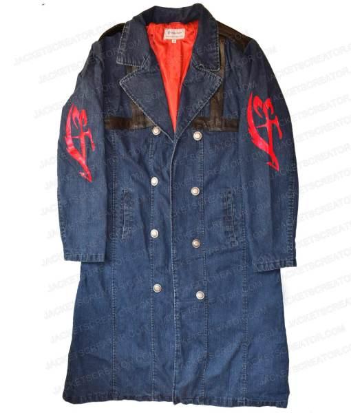 devil-may-cry-4-nero-coat