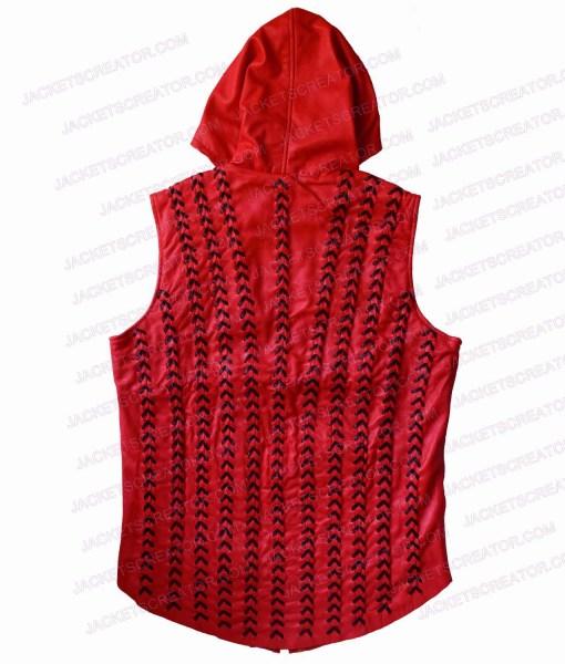 devil-may-cry-4-nero-jacket