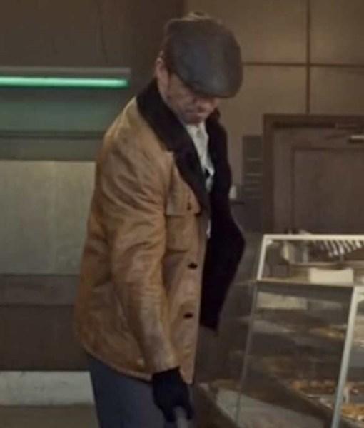 fargo-jeffrey-donovan-jacket