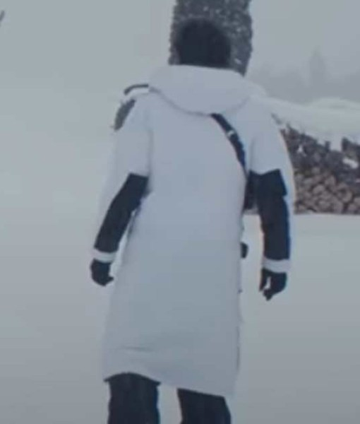 fatman-skinny-man-white-coat-with-hood