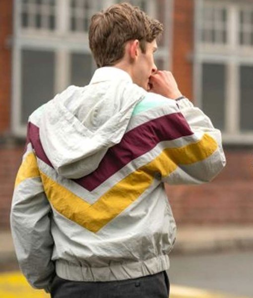 fionn-oshea-dating-amber-eddie-jacket-with-hood