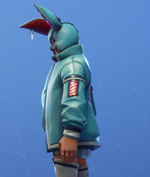 flapjackie-jacket