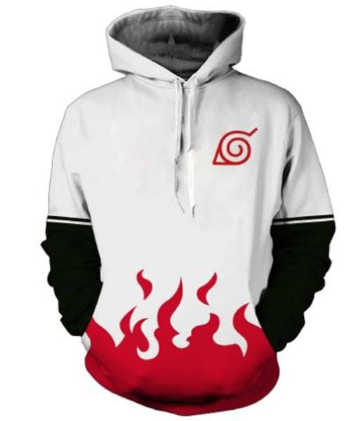 hokage-jacket