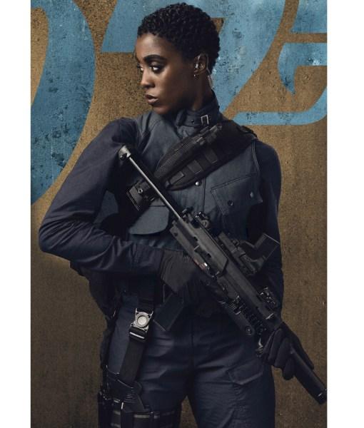 lashana-lynch-no-time-to-die-nomi-blue-vest