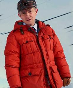 lester-nygaard-fargo-jacket