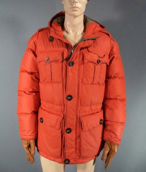 lester-nygaard-jacket