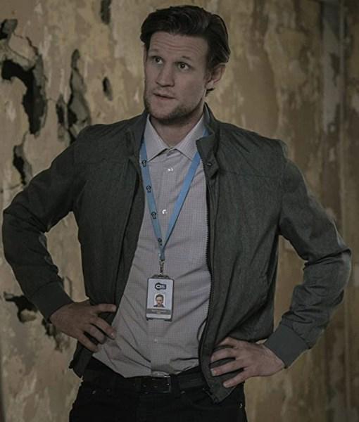 matt-smith-his-house-mark-jacket