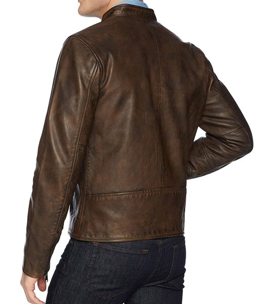 mens-lucky-leather-jacket