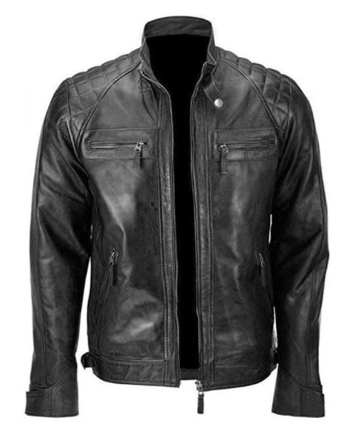 mens-motorcycle-skull-leather-jacket