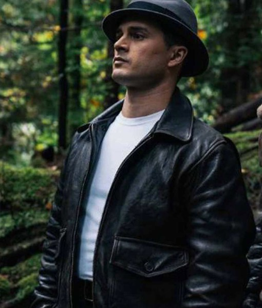 project-blue-book-captain-michael-quinn-leather-jacket