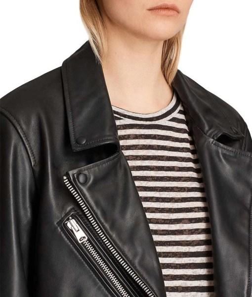razat-emily-in-paris-camille-leather-jacket