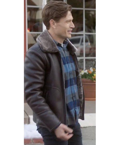 sawyer-larsen-jacket