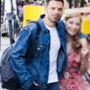 sebastian-stan-the-355-nick-denim-jacket