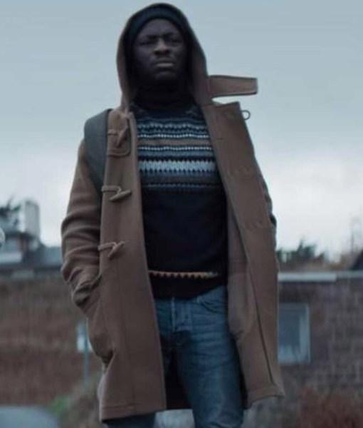 seby-duffle-coat