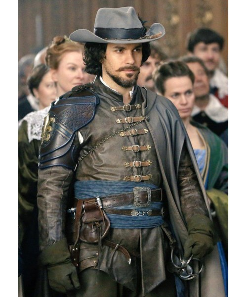 the-musketeer-aramis-leather-jacket